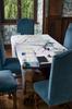 baveno_kitchen_table_1