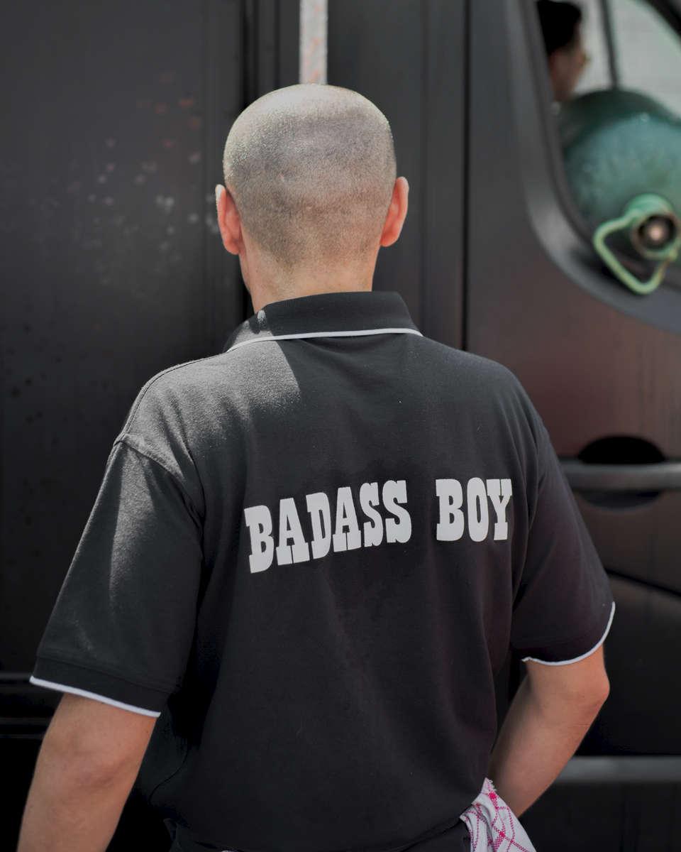 grand_prix_badass_boy_1