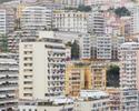 grand_prix_buildings_1