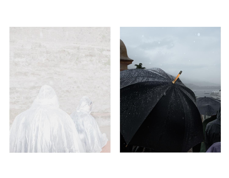 grand_prix_rain_diptych_2