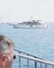 grand_prix_yacht_chopper