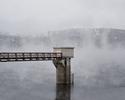 lake_carter_colorado_winter_2014_composite