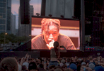 lolla_sony_20150802_5