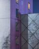 milan_building_2