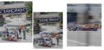 monte_carlo_street_monaco_grand_prix_18_20160526_triptych_2