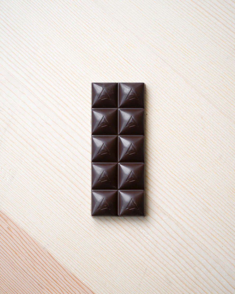 peak_chocolate_blue_dream_bar