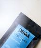 peak_chocolate_blue_dream_wrapper