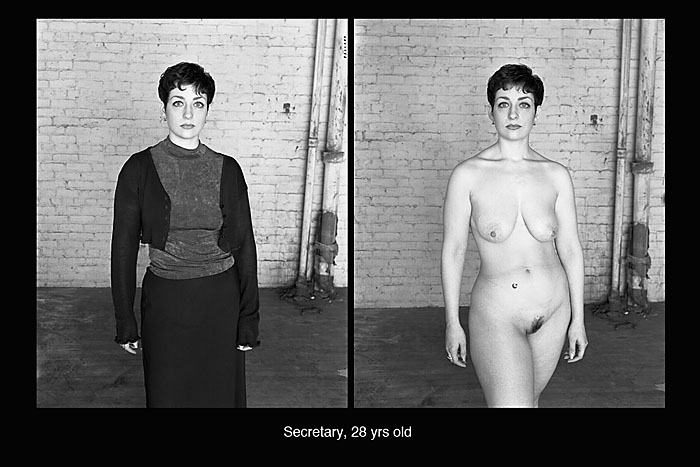 dirty latina sex sex porn images