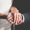1-fotografo-bodas-madrid-menorca-majorca-adrian-hancu-strasbourg-alsace