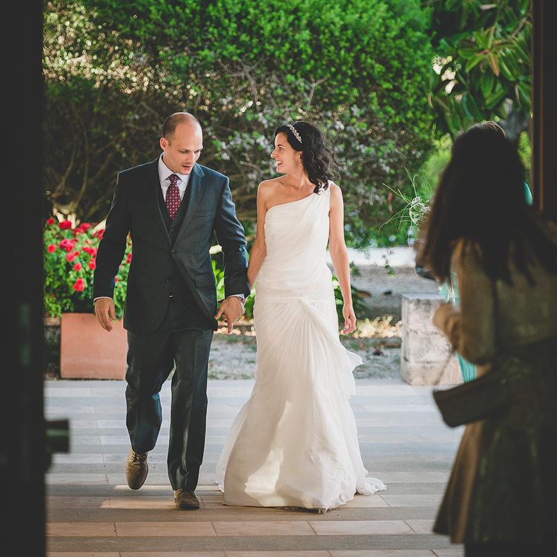1-here-comes-the-bride-best-wedding-photography-adrian-hancu-luxury-wedding-destination-photographer-mallorca