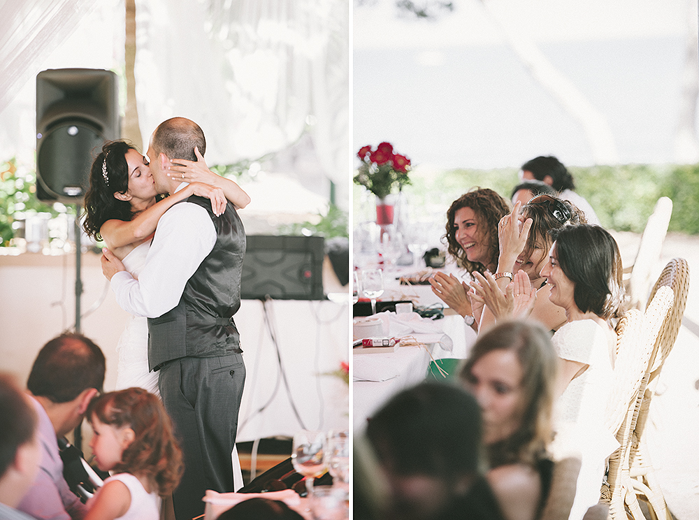 1wedding_kiss-fotograf-nunta-adrian-hancu-strasbourg-france