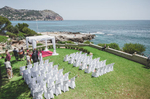 Es-Coll-Baix-Wedding-Photographer-Spain-Mallorca-Adrian-Hancu-Luxury-Photoartelier-