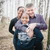 FPH-Family-Adrian-Hancu-France-Strasbourg-photographie-de-famille-Alsace-Bas-Rihn-67000-13