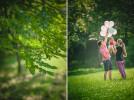 FPH-Family-Photography-Adrian-Hancu-Familie-fotografering-Denmark-Aarhus-10