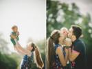 FPH-Family-Photography-Adrian-Hancu-Fotografie-De-Familie-03