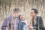 FPH-Family-Photography-Adrian-Hancu-France-Sfotografia-de-familia1