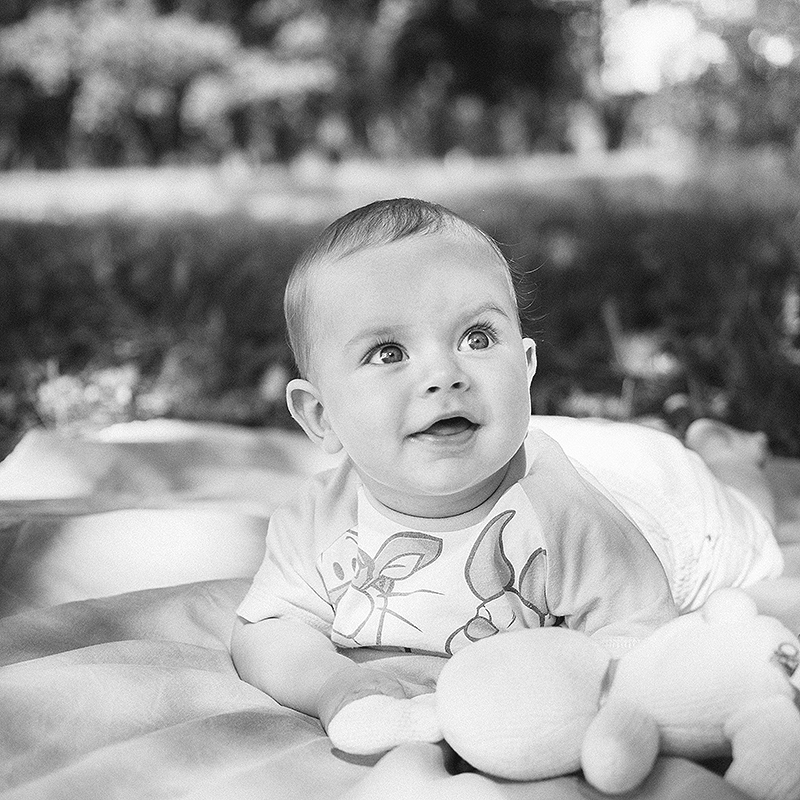 FPH-Family-Photography-Adrian-Hancu-France-Strasbourg-Europe-UK-Germany-Italy09