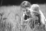 FPH-Family-Photography-Adrian-Hancu-France-familie-fotografie-netherlands-08