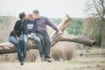 FPH-Family-Photography-Adrian-Hancu-familj-fotografering-Sweden