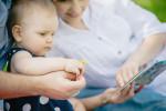 FPH-Family-Photography-Adrian-Hancu-seimos-fotografija-07