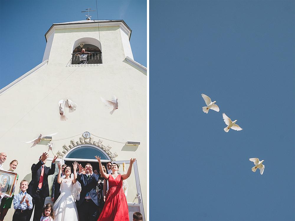 Photographe-mariage-Aix-En-Provence-Bouches-Du-Rhone-Adrian-Hancu-35