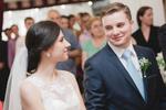Photographe-mariage-Belgique-Kraainem-Belgium-Adrian-Hancu-24