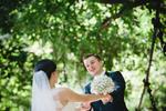 Photographe-mariage-Belgique-Watermael-Boitsfort-Belgium-Adrian-Hancu-18