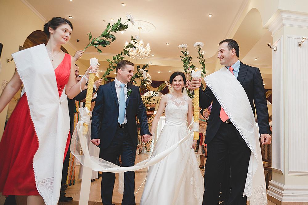 Photographe-mariage-Belgique-Woluwe-St-PierreAdrian-Hancu-25