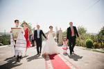 Photographe-mariage-Cannes-France-Alpes-Maritimes-Adrian-Hancu-14