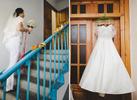 Photographe-mariage-Luxembourg-Belgique-Adrian-Hancu-06