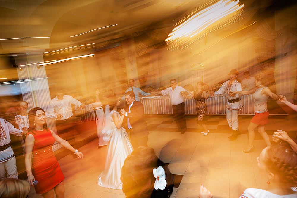 Photographe-mariage-Luxembourg-Diekirch-Adrian-Hancu-28