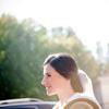 Photographe-mariage-Luxembourg-Molenbeek-St-Jean-Photographe-Adrian-Hancu-05