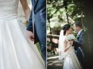 Photographe mariage en France, en Europe et dans le monde - Adrian Hancu