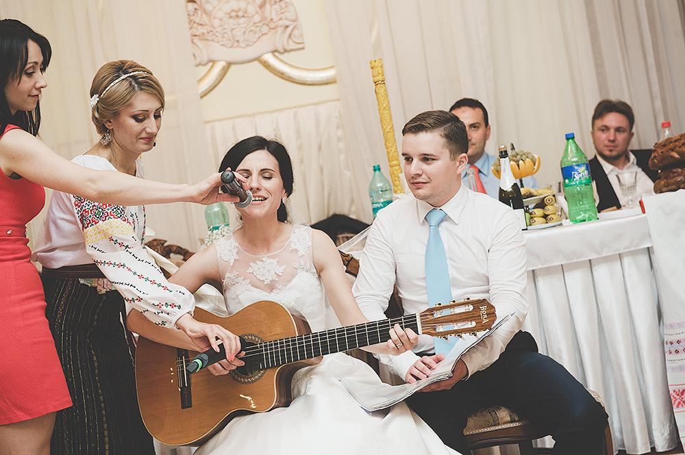 Photographe-mariage-Nice-photographe-mariage-cannes-photographe-mariage-sud-est-ouest-Adrian-Hancu-31