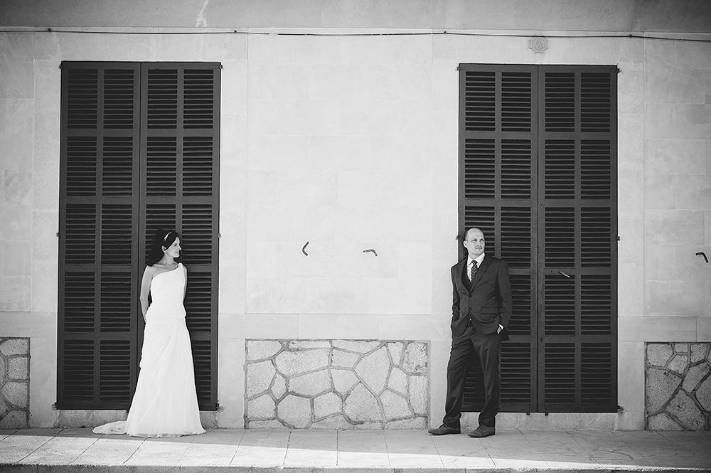 Photographe-mariage-Provence-photographe-mariage-cannes-photographe-mariage-tunisia-Adrian-Hancu