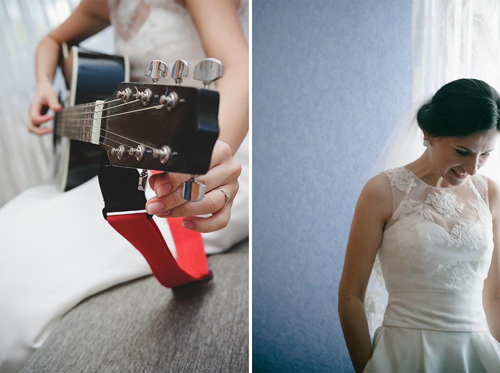Photographe-mariage-Rennes-France-Ille-Et-Vilaine-Adrian-Hancu-08