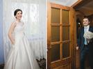 Photographe-mariage-Saint-Cloud-France-Hauts-de-Seine-Adrian-Hancu-11