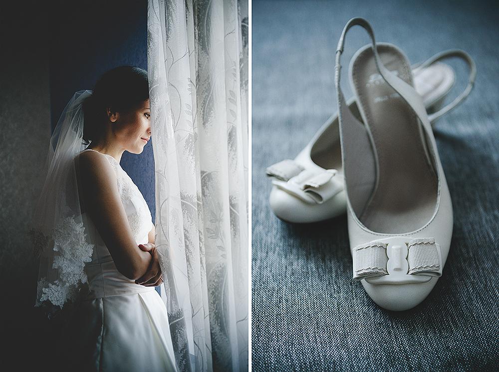 Photographe-mariage-Saint-Germain-en-Laye-France-Yvelines-Wedding-Photographer-Adrian-Hancu-07