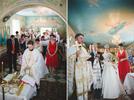 Photographe-mariage-Saint-Maur-des-Fosses-France-Val-De-Marne-Adrian-Hancu-15