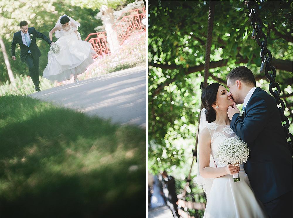 Photographe-mariage-Strasbourg-Alsace-Nas-Rhin-Haut-Rhin-Adrian-Hancu-19