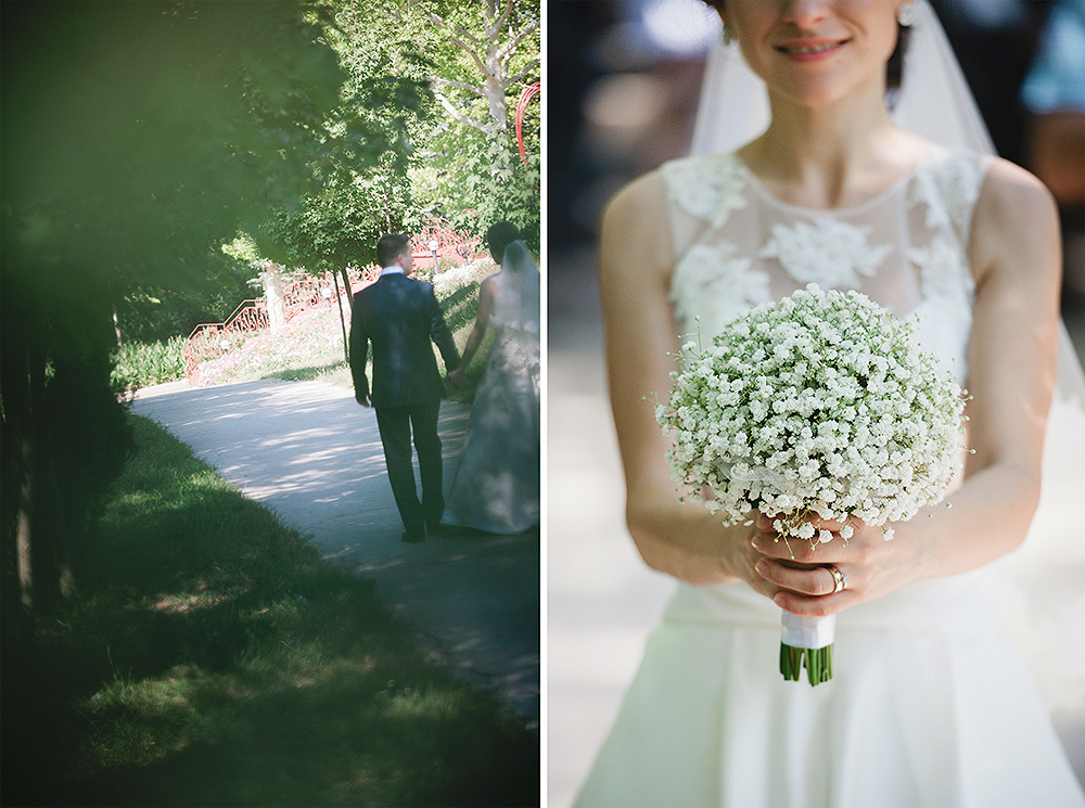 Photographe-mariage-Versailles-Yvelines-Luxe-Adrian-Hancu-20
