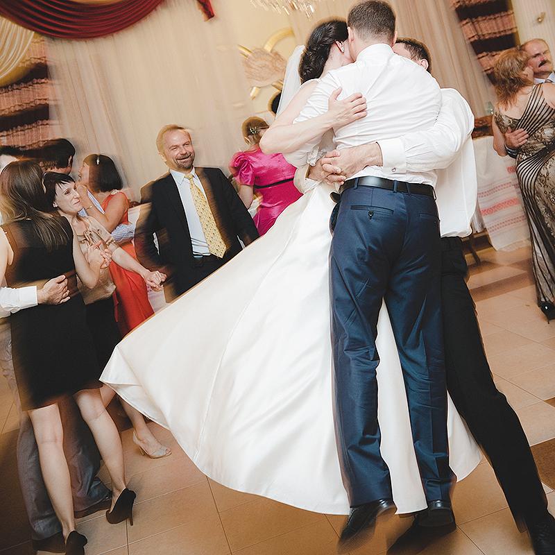 Photographe-mariage-lParis-Neuilly-Sur-Seine-La-Defense-Adrian-Hancu-32