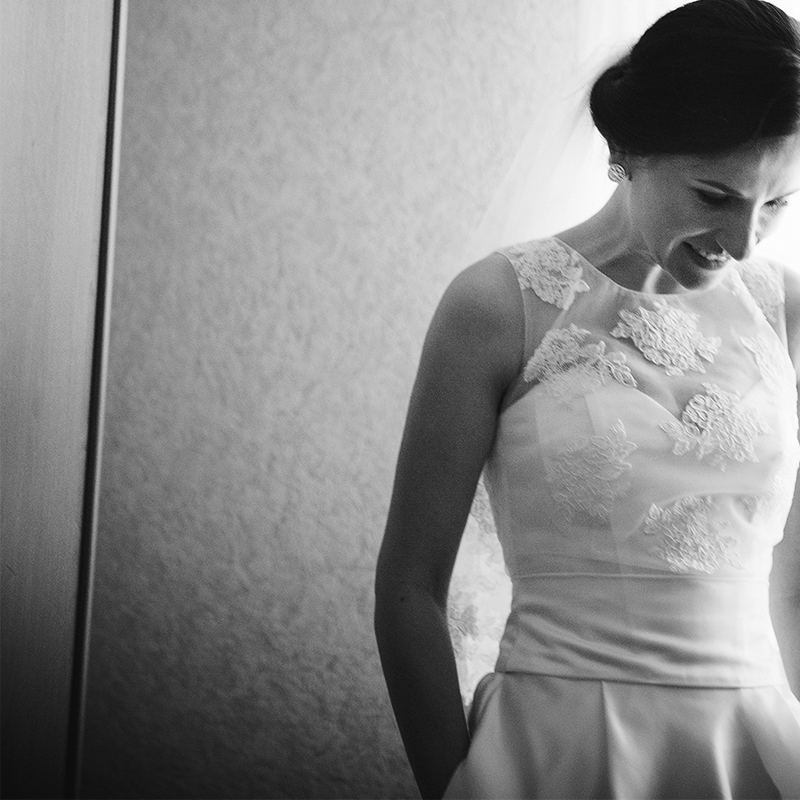 Photographe-mariage-luxembourg-Adrian-Hancu-09