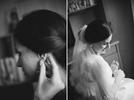 Photographe-mariage-luxembourg-Adrian-Hancu-10