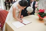 Photographe-mariage-luxembourg-Adrian-Hancu-22