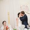 Photographe-mariage-luxembourg-Adrian-Hancu-26