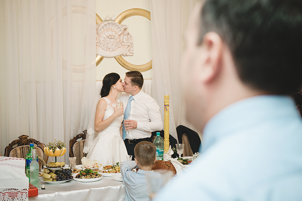 Photographe-mariage-luxembourg-Adrian-Hancu-30