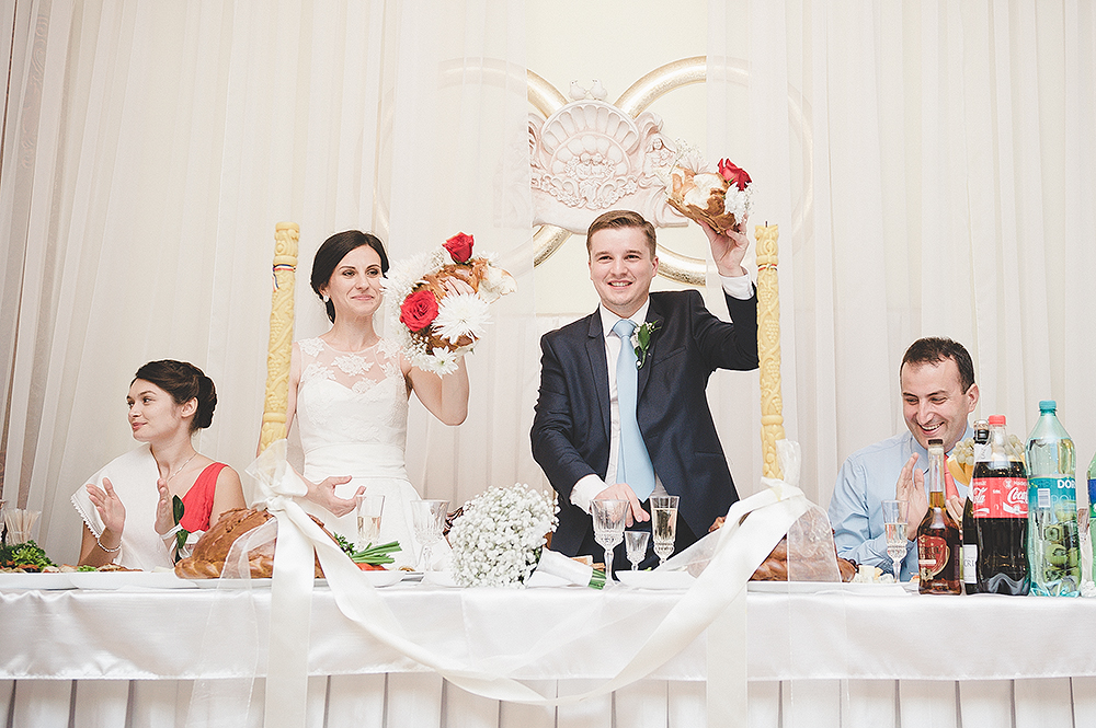 Photographe-mariage-luxembourg-city-Adrian-Hancu-27