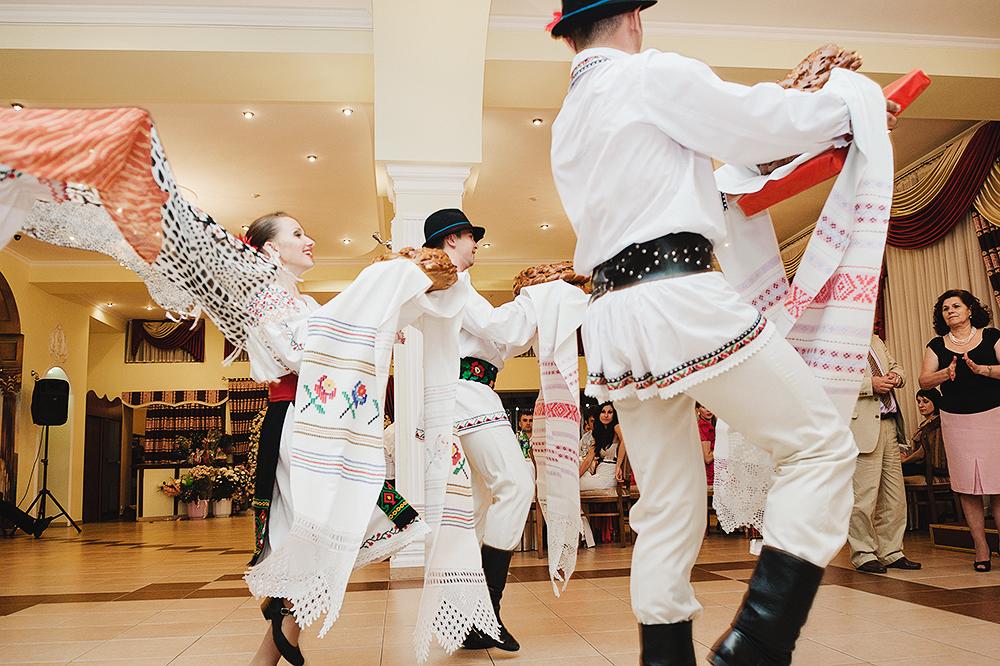 Photographe-mariage-roumanie-boulgarie-moldavie-Adrian-Hancu-29
