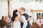 Wedding-Photographer-Portugal-Menorca-Mallorca-Tenerife-Peru-Madagascar-Romania_moldova-Adrian-Hancu